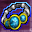 Ring of Intellect Icon