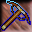 Regal Crossbow Icon
