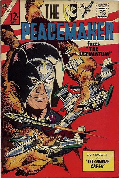 Classic Comic Covers - Page 3 Peacemaker_Vol_1_2