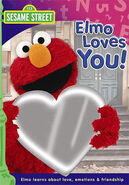 Elmolovesyou-dvd