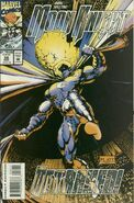 Marc Spector Moon Knight Vol 1 56