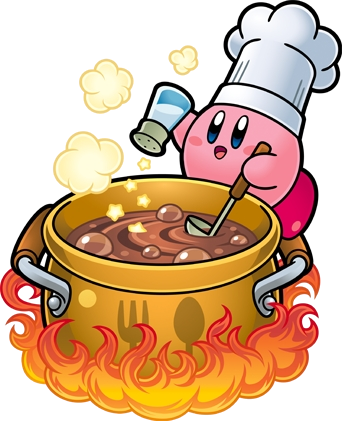 http://images4.wikia.nocookie.net/__cb20081110215835/kirby/en/images/4/45/Everyone_loves_to_cook.png