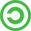 GreenCopyleft.svg