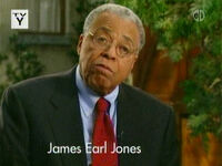 35th-jamesearljones