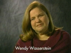35th-wendywasserstein
