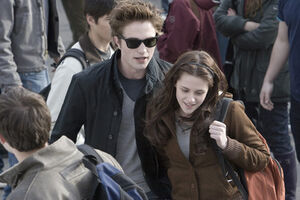 300px-Twilight_%28film%29_17.jpg