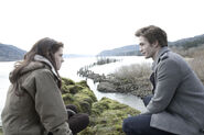 Twilight (film) 72