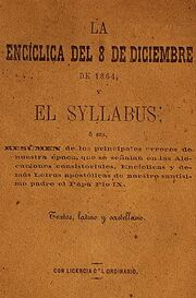 El-syllabus-title-page