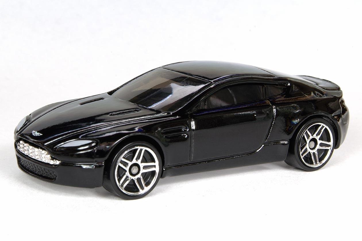 Alfa romeo 8c top speed 10
