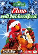 Elmoredtkerst