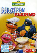 Beroepenkele