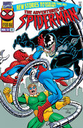Adventures of Spider-Man Vol 1 12