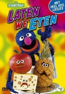 Latenweeten