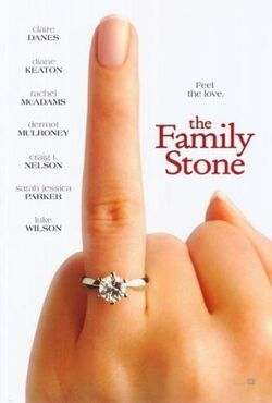TheFamilyStone