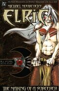 Elric 1