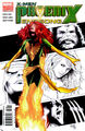 X-Men Phoenix Endsong Vol 1 2 Variant Sketch.jpg