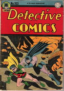 Detective Comics 103