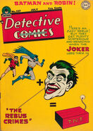 Detective Comics 137