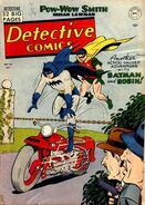Detective Comics 161