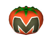 MaximtomatoSSBB