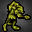 Blighted Moarsman Icon