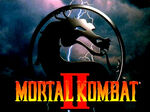 Mortal-kombat-2-psn