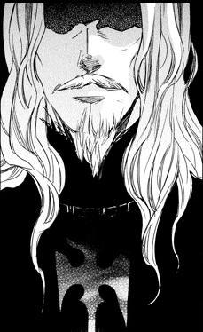 Dracula_CoD_Manga.jpg
