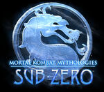 Subzero64