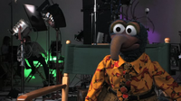 Muppets-com72