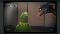 Muppets-com47