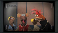 Muppets-com46