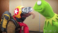 Muppets-com58
