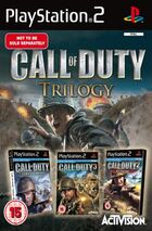 Call of Duty Trilogy.jpg