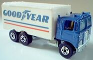 HiWay Hauler Goodyear