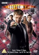 Series 3 volume 4 uk dvd