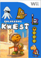 Kolorados Kwest