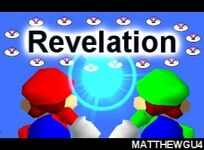 Revelation2