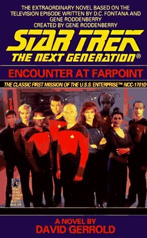 EncounterAtFarpoint