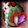 Platinum Phial of Lightning Vulnerability Icon