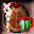 Copper Phial of Acid Vulnerability Icon
