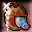 Copper Phial of Bludgeon Vulnerability Icon