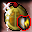 Gold Phial of Fire Vulnerability Icon