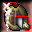 Iron Phial of Blade Vulnerability Icon