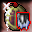 Iron Phial of Cold Vulnerability Icon