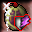 Iron Phial of Lightning Vulnerability Icon