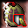 Iron Phial of Piercing Vulnerability Icon