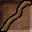 Broken Staff Icon