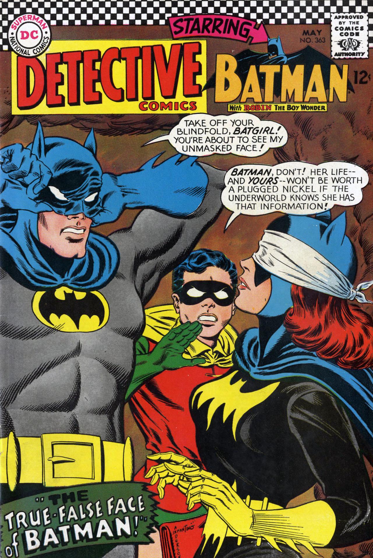 Dark Horse Comics/DC Comics: Mask TPB :: Profile :: Dark