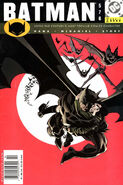 Batman 576