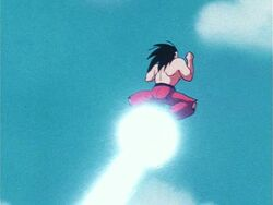 Dragonball-Episode146 204